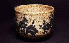 """▲ Takashi 逢 ▲ imagen Shino Umebun ropa pequeña taza de té utensilios Edo periodo k / [Buyee] """"Buyee"""" proxy oferta y compra de reemplazo de productos de venta por correo y japoneses subasta"""