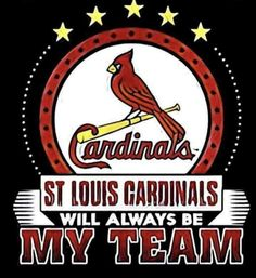 19 ideas red bird quotes st louis for 2019 St Louis Baseball, St Louis Cardinals Baseball, Baseball Live, Stl Cardinals, Arizona Cardinals, Saint Louis Cardinals, Baseball Memes, Baseball Wall, Baseball Posters