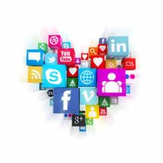 Why You Need to Effectively Use Social Media to Promote Your Brand