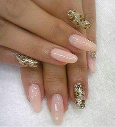 .:. LovelyIdeas .:. Beautiful Golden