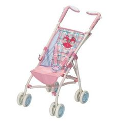 Pin By Joe Freeman On Dolls Baby Dolls Baby Strollers