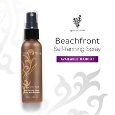 Look at one of our new products available March 1st!! Be the first to get yours!  www.callofbeauty.us