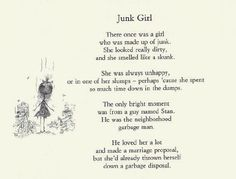 Posting art from the brilliant mind of Tim Burton. Shut Down *Not affiliated with Tim Burton in any. Tim Burton Poems, Tim Burton Art, Tim Burton Style, Poem Quotes, Life Quotes, Year Quotes, Creepy Poems, Word Porn, Beautiful Words