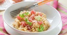 15 recettes à calories négatives pour perdre du poids  lire la suite :http://www.sport-nutrition2015.blogspot.com