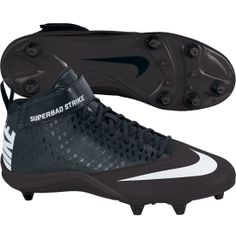 big sale b7de8 c5207 Dicks Sporting Goods. Football CleatsFootball OutfitsSports ShoesNike ...