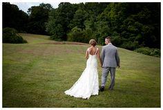 7e831729dd5a3 Ali Lee Photography CT Wedding Photographer Country Loft Woodbury CT_0616