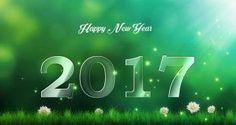 Jag önskar er alla ett Gott Nytt År 2017!! <3 <3