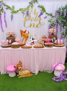 d23e1dde5f 847 Best Party Backdrops images in 2019 | Backdrops for parties ...