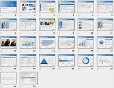 35 Einzigartig Powerpoint Präsentation Vorlage ändern  Bilder Resume, Resume Templates Word, Word Program, Perfect Cover Letter, Flowchart, Cv Design