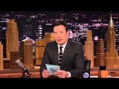 #WhyImSingle: In Honor of Valentine's Day Jimmy Fallon Starts New Hashtag for Single People [Video]   The Lyrical Elitist