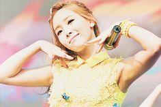 blondie taengoo x)