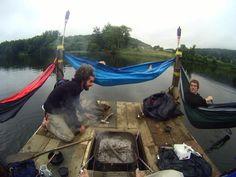 nice way to camp
