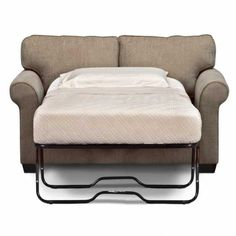 Handsome Furniture: Twin Sleeper Sofa Chair Sleeper Chair Ikea Sleeper For Sale Related to 15 Photo of IKEA Loveseat Sleeper Sofas Twin S. Pull Out Sleeper Sofa, Small Sleeper Sofa, Small Sofa, Small Pull Out Couch, Loveseats For Small Spaces, Loveseat Sleeper Sofa, Sofa Couch, Chair Bed, Doors