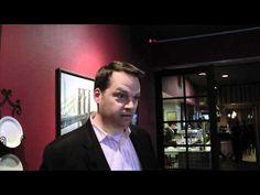 Experience Gendex - Dr. Thomas Giacobbi (Dentaltown): http://youtu.be/CWEyoGrmxE0