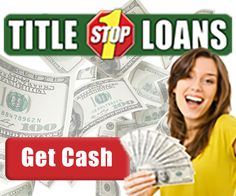 Get Quick Cash Loans Assistance in 30 Min for When You Need Cash Fast from The Experts at 1 Stop Title Loans. Need Cash Fast, Quick Cash Loan, Fast Cash, Fast Loans, Cash Advance, Digital Marketing, Airport Shuttle, Search Engine, Super Bowl