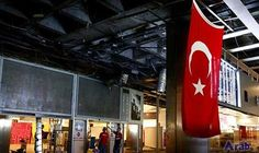 Turkey declares day of national mourning after…