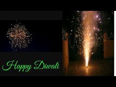 Happy Diwali 2019 Wishes, Greetings & Images. Diwali is a festival of lights. Diwali Wishes, Diwali Gifts, Diwali Fireworks, Diwali Crackers, Diwali Quotes, Happy Diwali 2019, Diwali Images, Greetings Images, Diwali Celebration