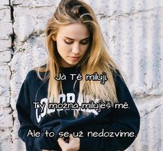 Story Quotes, Love Quotes, True Stories, Language, Love You, Motivation, Live, Qoutes Of Love, Quotes Love