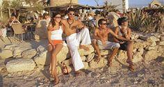 Kumharas-Ibiza