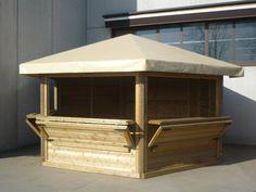 kiosk bar - Buscar con Google