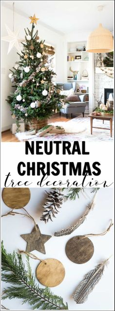 10 holiday decorating ideas for your office cubicle.htm 37 best holidays images christmas fun  christmas holidays  37 best holidays images christmas fun