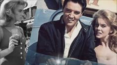 She's Not You - Elvis Presley (Sottotitolato)