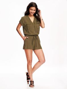 Easy Summer Style - Dallas Wardrobe // Fashion & Lifestyle Blog // DallasDallas Wardrobe // Fashion & Lifestyle Blog // Dallas