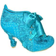 $145.00-$145.00 Women's Abigails Party Bootie in Black Tan Color: Turquoise, Size: 9.5 - Abigails Party Women http://www.amazon.com/dp/B005P04Z92/?tag=icypnt-20