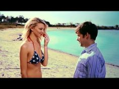 flirting with forty watch online full version movie youtube