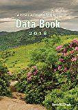 Appalachian Trail Data Book (2016)