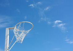It is best to opt for activities like netball. This is ideal since everyone can play it, which can help improve family relationships. Netball, Trending Memes, Melbourne, Funny Jokes, Fair Grounds, Community, Entertaining, Activities, Sports