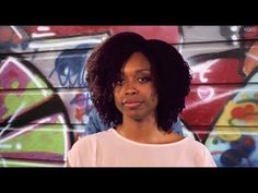 What's the Word... about Graffiti? I KQED Do Now