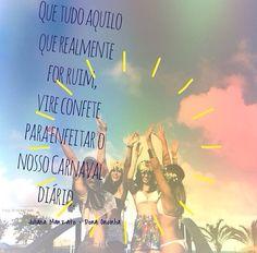 Foto: Dona Oncinha