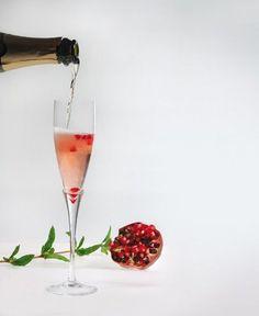 Grand Marnier, White Wine, Alcoholic Drinks, Glass, Appetizers, Christmas, Xmas, Drinkware, Corning Glass