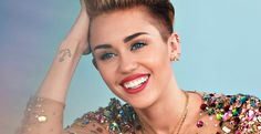I got: You are most like Miley Cyrus! Who (Miley Cyrus, Demi Lovato, or Selena Gomez) are you most like? Trace Cyrus, Miley Cyrus, Noah Cyrus, The Gregory Brothers, Pretty People, Beautiful People, Country Bands, Billy Ray Cyrus, New Music