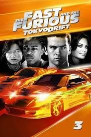 2 fast 2 furious free download in hindi