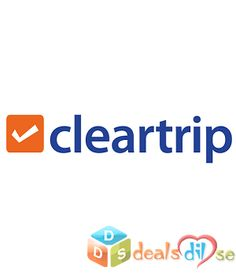 Flat 500 off on Flight Booking + 250 Activity (Only on App)