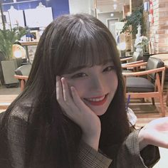 cute girl ulzzang 얼짱 pretty kawaii adorable beautiful hot fit korean japanese asian soft aesthetic 女 女の子 g e o r g i a n a : 人 Ulzzang Korean Girl, Cute Korean Girl, Asian Girl, Beautiful Girl Image, Beautiful Women, Today Pictures, Girl Korea, Uzzlang Girl, Girl Short Hair