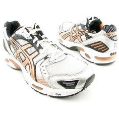 Chaussure de course à pied/ ASICS , GT 2110 pour 19999 femme , Couleur: Blanc/ Peri , B ASICS c4672e1 - genericcialis5mg.site
