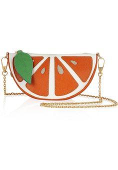 chloe replica shoes - 1000+ ideas about Orange Purse on Pinterest | Purses, Purses And ...