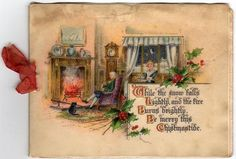 """https://flic.kr/p/7hgD6Y 
