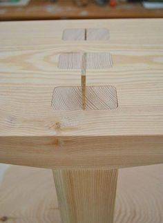 7 Genuine Hacks: Woodworking Techniques Home woodworking tips templates.Wood Working To Sell How To Build easy wood working awesome.Old Woodworking Bench. Woodworking Basics, Woodworking Joints, Woodworking Workbench, Woodworking Techniques, Woodworking Furniture, Wood Furniture, Woodworking Projects, Woodworking Organization, Woodworking Quotes