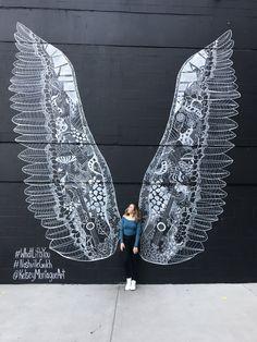Nashville experience!