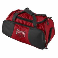 Best reviews of Arkansas Razorbacks Promo Offer - http://www.buyinexpensivebestcheap.com/44700/best-reviews-of-arkansas-razorbacks-promo-offer/?utm_source=PN&utm_medium=marketingfromhome777%40gmail.com&utm_campaign=SNAP%2Bfrom%2BOnline+Shopping+-+The+Best+Deals%2C+Bargains+and+Offers+to+Save+You+Money   Backpack, Backpacks, Bags, Carry On Luggage, Duffle Bag, Duffle Bags, Handbags, Logo Chair, Luggage, Luggage Sets, Ncaa Duffle Bag, Purses, Tote Bags, Totes