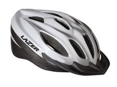 Lazer Helmets Compact - Cycleworks |Atlanta Bicycles & Gear Shop| Mountain Road Hybrid Comfort Kids BMX
