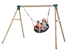 spider_monkey_ii_wooden_garden_swing_set_27440_cut_out.jpg (1305×1000)