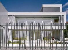 Bar modular Fence CREAZEN by BETAFENCE ITALIA