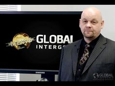 Global InterGold: Urgent News by The President Jens Krebs - YouTube Online Gold Shopping, Earn Money, Presidents, News, Youtube, Movie Posters, Make Money, Film Poster, Popcorn Posters
