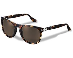 Persol Vintage Celebration, I need them so bad right now.