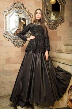 Look Good Fashion Shadi Dresses, Pakistani Formal Dresses, Indian Gowns Dresses, Pakistani Dress Design, 15 Dresses, Anarkali, Lehenga, Churidar, Sharara